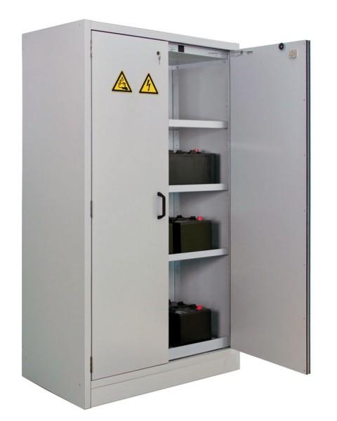 Li-SAFE Batterieschrank SST-Li 12/20 F90