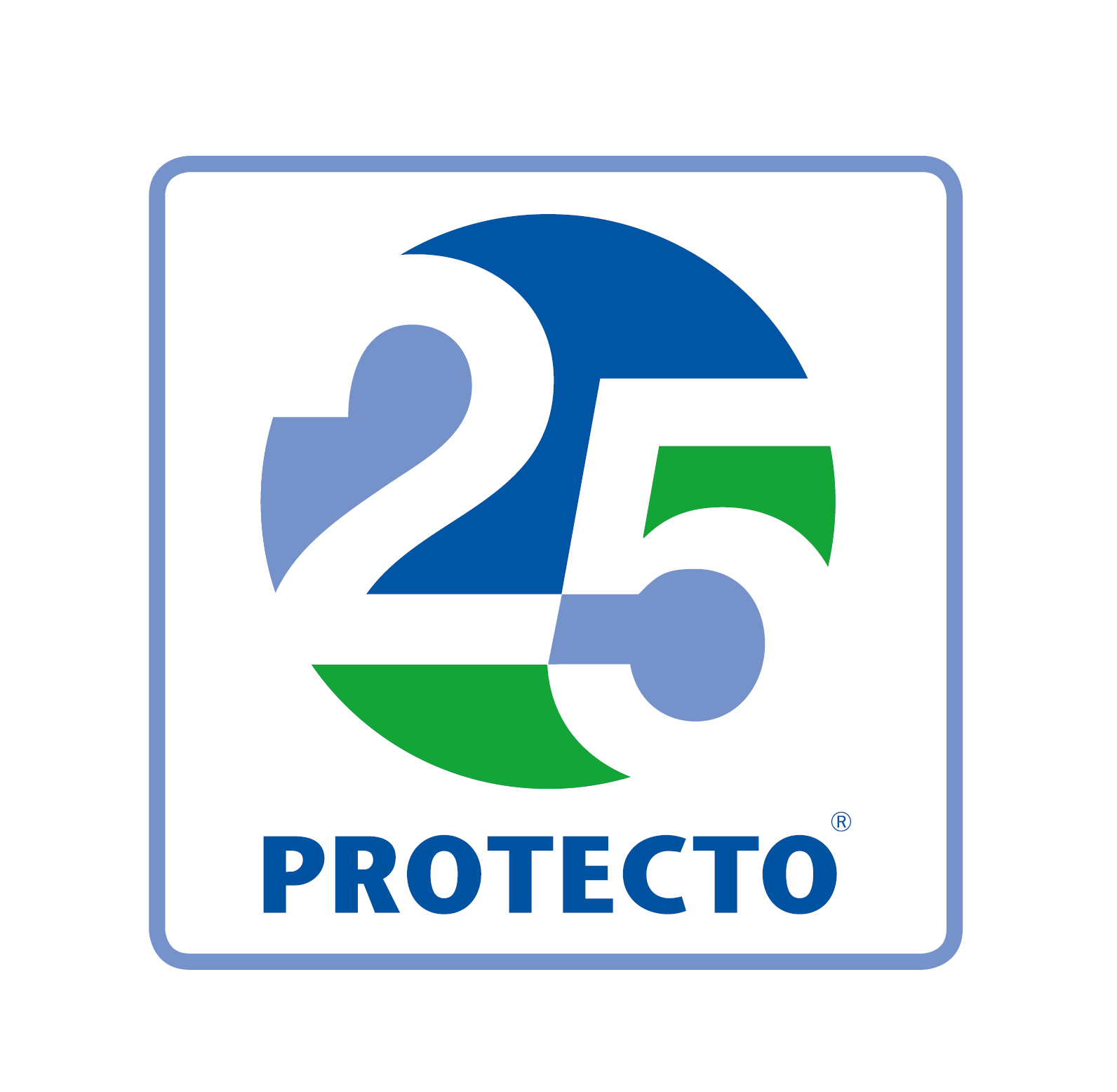 Protecto-Logo-25-Jahre-Jubilaeum_03q7wTG150Bn9j3